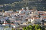 Andros-stad (Chora) | De Griekse Gids | Foto 004