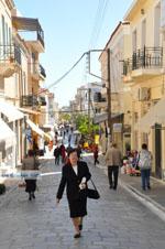 Andros-stad (Chora) | De Griekse Gids | Foto 023 - Foto van De Griekse Gids