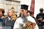 Andros-stad (Chora) | De Griekse Gids | Foto 041
