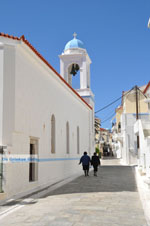 Andros-stad (Chora) | De Griekse Gids | Foto 064 - Foto van De Griekse Gids
