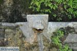 Bronnen Menites | Eiland Andros | De Griekse Gids Foto 012 - Foto van De Griekse Gids