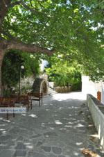 Bronnen Menites | Eiland Andros | De Griekse Gids Foto 014 - Foto van De Griekse Gids