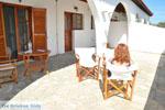 Appartementen Myrtho op eiland Andros | De Griekse Gids foto 2