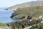 Stenies | Eiland Andros | De Griekse Gids foto 24
