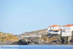 Andros-stad (Chora) | De Griekse Gids | Foto 095 - Foto van De Griekse Gids