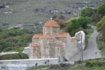 Chalkolimnionas   Eiland Andros   De Griekse Gids foto 1