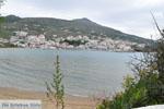 Batsi | Eiland Andros | De Griekse Gids | Foto 4 - Foto van De Griekse Gids
