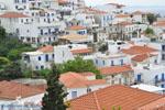 Batsi | Eiland Andros | De Griekse Gids | Foto 17 - Foto van De Griekse Gids