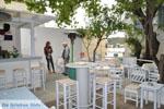 Batsi   Eiland Andros   De Griekse Gids   Foto 24