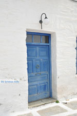 Batsi | Eiland Andros | De Griekse Gids | Foto 43 - Foto van De Griekse Gids