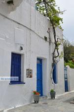 Batsi | Eiland Andros | De Griekse Gids | Foto 44