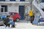 Batsi | Eiland Andros | De Griekse Gids | Foto 51