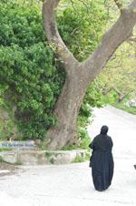 Panachrantou Klooster | Eiland Andros | De Griekse Gids | Foto 4