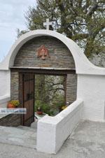 Panachrantou Klooster | Eiland Andros | De Griekse Gids | Foto 8 - Foto van De Griekse Gids