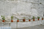 Panachrantou Klooster | Eiland Andros | De Griekse Gids | Foto 22