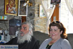 Panachrantou Klooster | Eiland Andros | De Griekse Gids | Foto 33 - Foto van De Griekse Gids