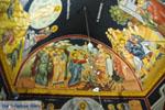Panachrantou Klooster | Eiland Andros | De Griekse Gids | Foto 43