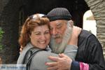 Panachrantou Klooster | Eiland Andros | De Griekse Gids | Foto 52 - Foto van De Griekse Gids