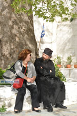 Panachrantou Klooster | Eiland Andros | De Griekse Gids | Foto 55