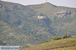 Panachrantou Klooster   Eiland Andros   De Griekse Gids   Foto 60