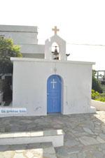 Appartementen Myrtho op eiland Andros | De Griekse Gids foto 12 - Foto van De Griekse Gids
