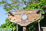 Appartementen Myrtho op eiland Andros | De Griekse Gids foto 21 - Foto van De Griekse Gids