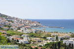 Batsi | Eiland Andros | De Griekse Gids | Foto 64