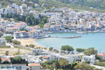 Batsi   Eiland Andros   De Griekse Gids   Foto 68