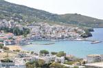 Batsi | Eiland Andros | De Griekse Gids | Foto 69