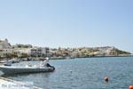 Haven Gavrio   Eiland Andros   De Griekse Gids   Foto 1