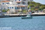 Haven Gavrio   Eiland Andros   De Griekse Gids   Foto 5