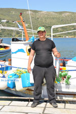 Haven Gavrio | Eiland Andros | De Griekse Gids | Foto 9 - Foto van De Griekse Gids