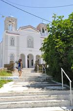 Haven Gavrio   Eiland Andros   De Griekse Gids   Foto 19