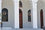 Haven Gavrio | Eiland Andros | De Griekse Gids | Foto 20