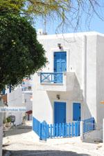 Haven Gavrio | Eiland Andros | De Griekse Gids | Foto 23